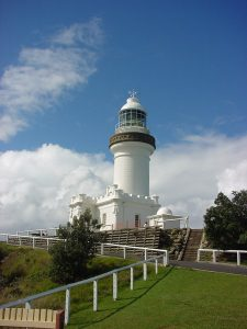 Byron_Bay_Lighthouse_-_panoramio