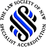 law-society-of-nsw